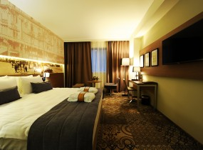 mercure-bucharest-city-center-matrimonial-room-1-07