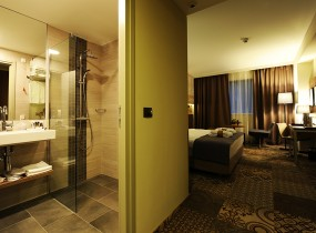 mercure-bucharest-city-center-matrimonial-room-2-08