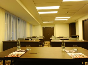 mercure-bucharest-city-center-meeting-room-2-03