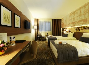 mercure-bucharest-city-center-twin-room-1-05